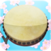 Asian Drum - Celestial Call