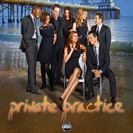 Private Practice: Mourning Sickness