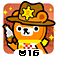 Free Cowboy Tappi iPhone Game