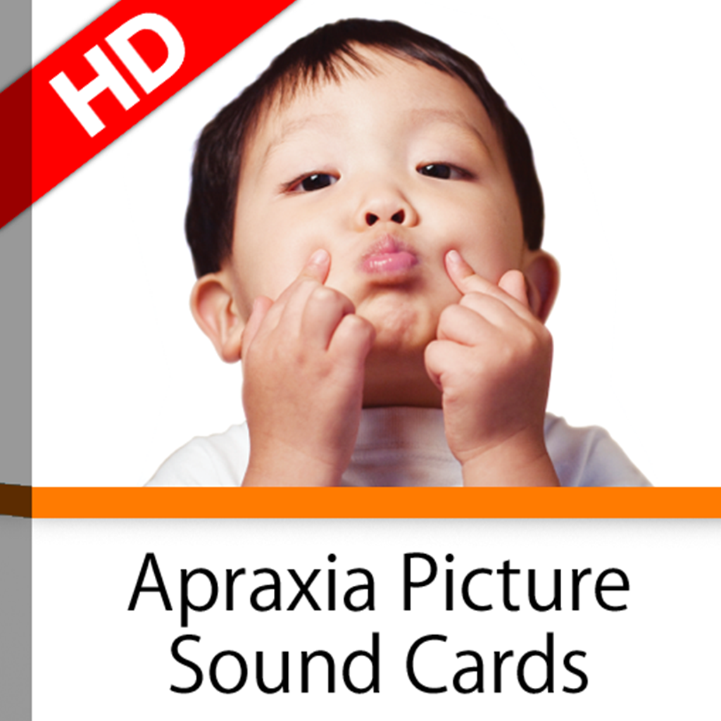 mzl.xvvcvspl Speech EZ® Apraxia Picture Sound Cards   Review and Giveaway #BHSM