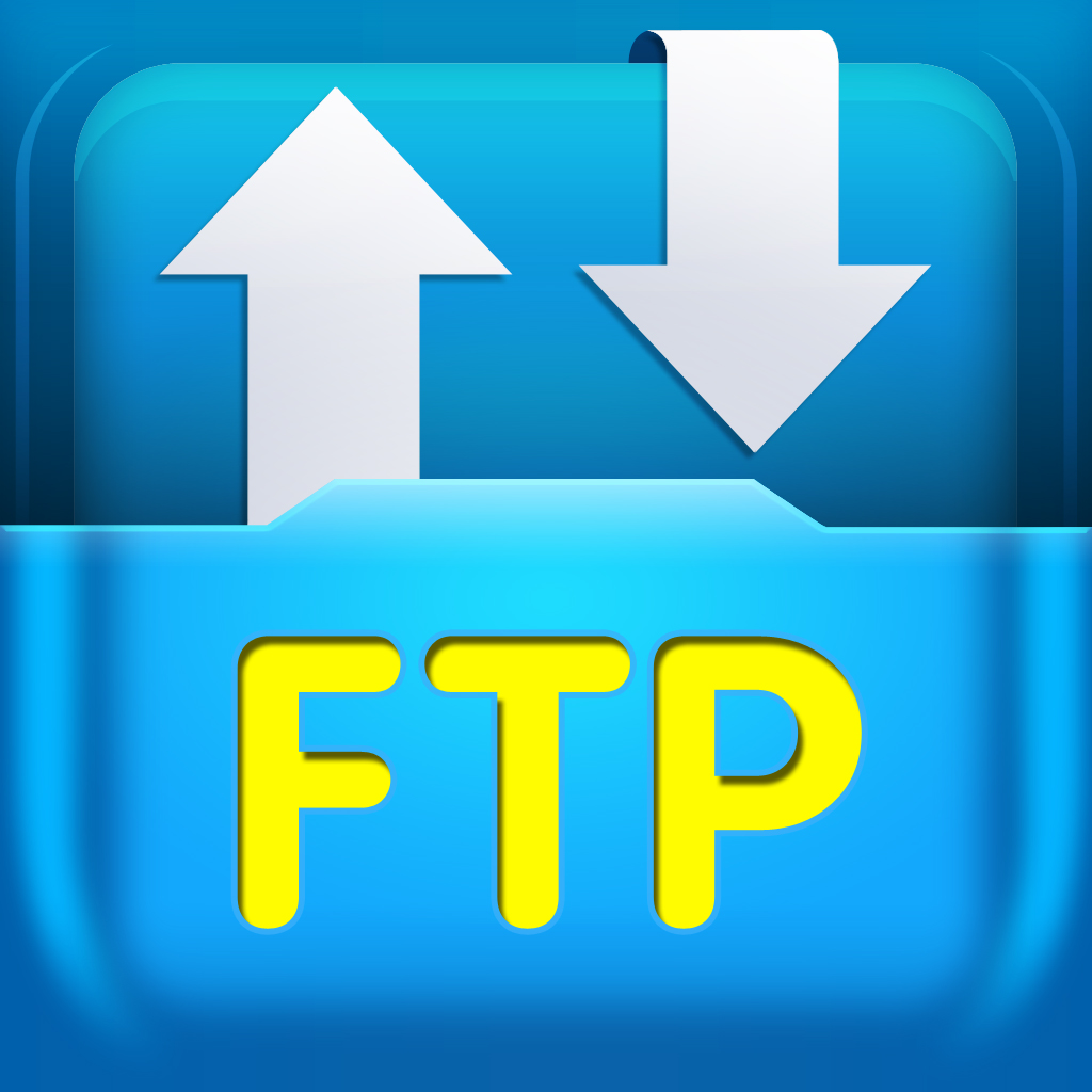 Free ftp movie download